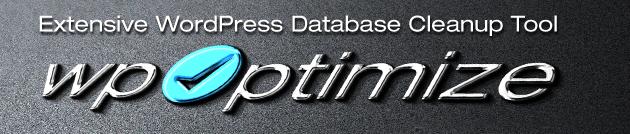 WP-Optimize - Top 10 Plugins WordPress