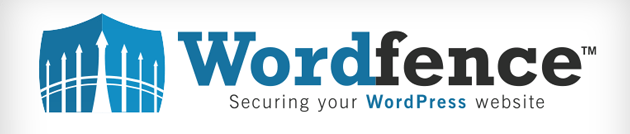 Wordfence - Top 10 Plugins WordPress