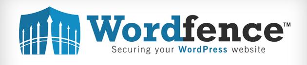 Wordfence - Top 10 Plugins WordPress