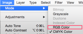 Cómo guardar archivo .EPS como .PNG