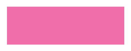 Símbolo de Infinito en Photoshop | Signo de Infinito Rosado