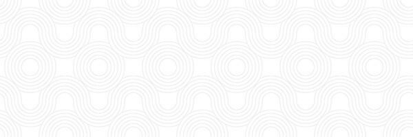 Pattern minimalista geométrico
