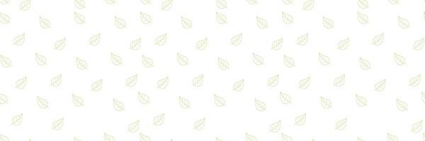 Pattern minimalista natural
