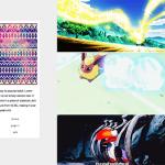 Tumblr Theme #2: Ordenado